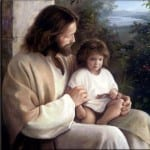 children-jesus-175
